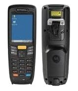 Motorola MC2100 Mobile Computer