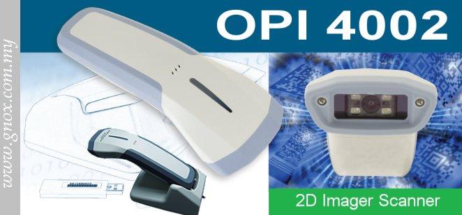 OPI 4002