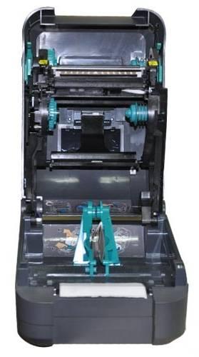 Zebra Gt800 Desktop Barcode Printer Gnox Systems Solution